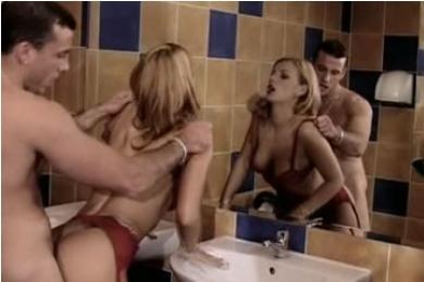Retro szex - régi pornófilmek